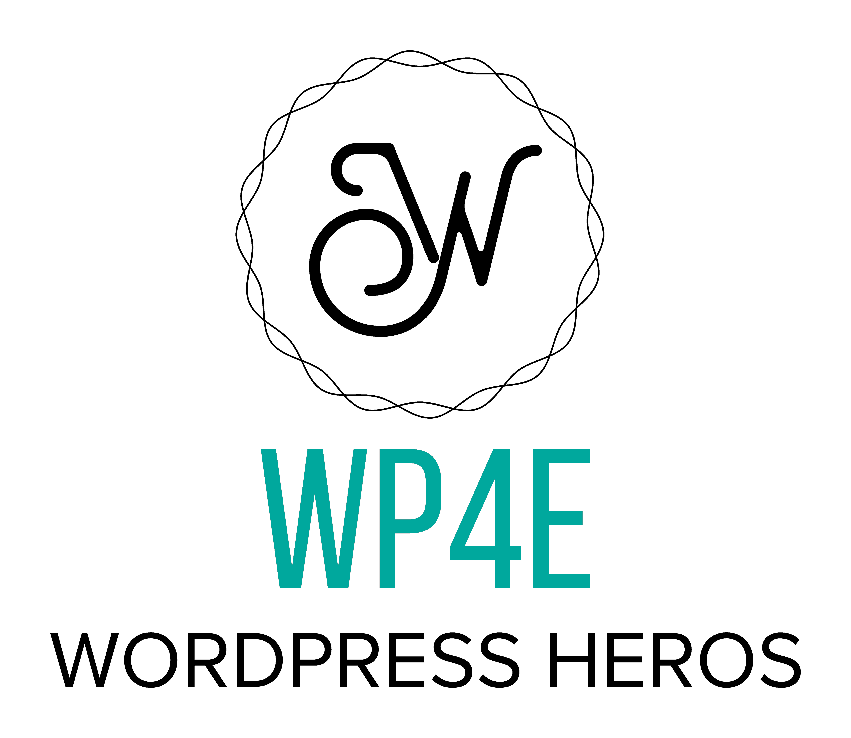 wp4e WP Heros