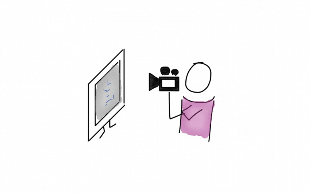 Screencasts und Screenshots erstellen