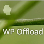 WP Offload S3